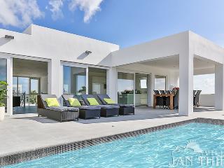 Villa Endless Ocean, Curazao