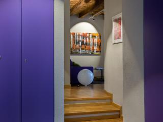 La Cortevecchia 2.0 - casa vacanze - b&b, Bergamo