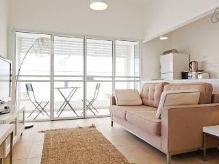 City Center and Sea Luxury Apartment Ben Gurion, Tel Aviv