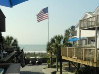 Ocean Front Resort, OV, 13/3, Free Water Park,, Myrtle Beach
