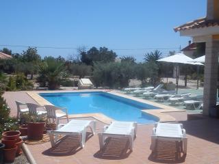 Beautiful spacious private Villa in Alicante