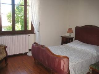 Les Tilleuls chambres d'hotes, Saint-Pé-Delbosc