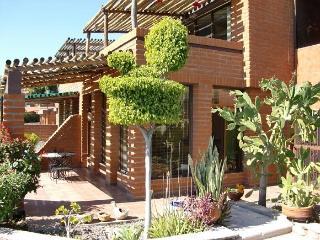 #69 Solimar, San Carlos