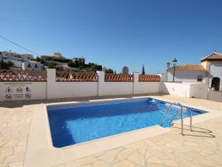 1049-Apartment Gaviota, Nerja