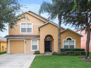 K&K Villa - Cozy home 8 miles from Disney