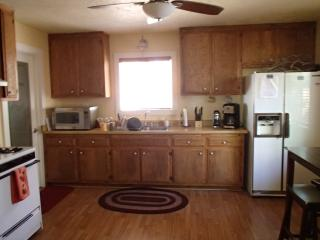 2 BR 1 1/2 Bath Home in Sugarloaf Quiet Location