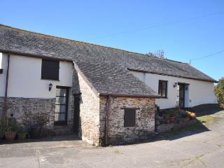 PILCO Barn situated in Westward Ho! (3mls SE)