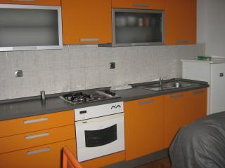 Dražen Apartment, Split