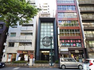 CENTRAL TOKYO, HEART OF SHIBUYA, COMFORT & LUXURY!
