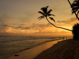 Samudra Beach,Galle,Sri Lanka