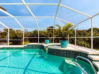 Atlantic Beach House, 5 Bedroom, Private Pool, Flagler Beach