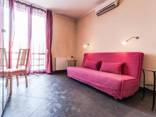 Empedocle Comfort Suite, Budapest