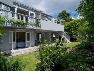 Family Friendly Home, Quiet and Clean, Mt Eden, Auckland (centrum)
