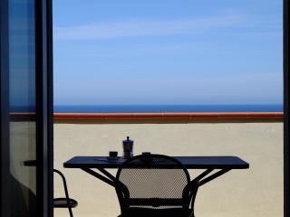 Villa Doria Casa Vacanze BILOCALE F 4 posti letto