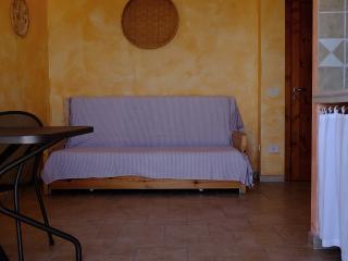 Villa Doria Casa Vacanze MONOLOCALE 2 posti letto, Valledoria
