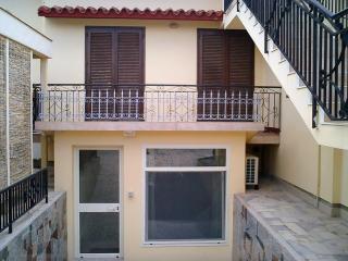 Villa Primavera - Apartment Ponente