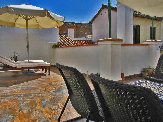 Best Location at an Unbeatable Price, Granada