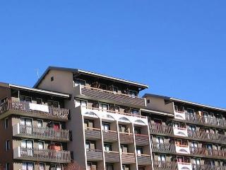 Balcon d'Huez, L'Alpe-d'Huez