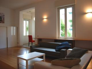 easyhomes Piola - four bedrooms, for 6 people, Province of Milan