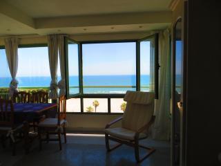 apartamento vistas al mar Valencia, Alboraya