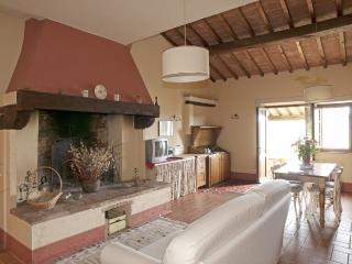 Country Hause Nazzano - Il Pettirosso