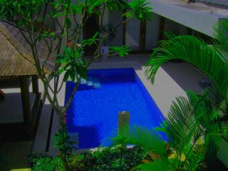 Luxury Waterfront Villa In The Heart Of Sanur