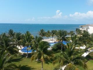 Mia Riviera Maya, Puerto Morelos
