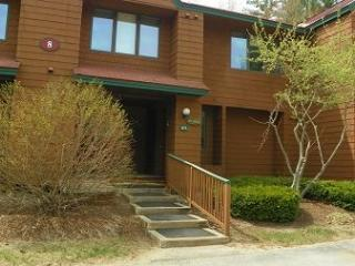 Deer Park Vacation Rental Close to Many NH Attractions!!, Woodstock