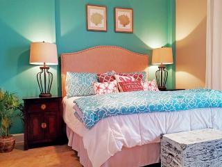 Great Discounts for September and October!, Orange Beach