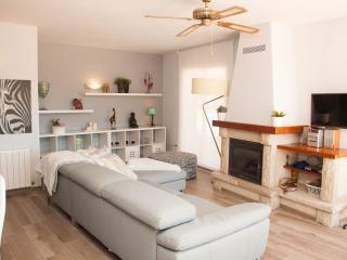 Precioso Apartamento en Playa de Aro, Platja d'Aro