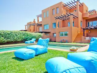 blueground Veni Villa, Sounio