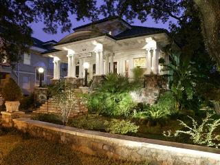 A New Orleans Home Like No Other..., Nueva Orleans