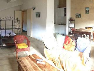 Charmant appartement centre ville - Montpellier