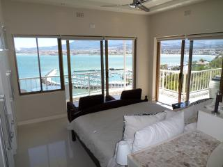 Royal Apartment, Gordon's Bay
