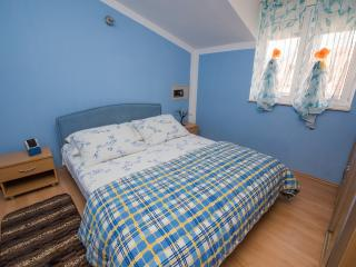 Charming apartment near center, Trogir