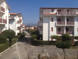 Residence Parco Emiri Scalea