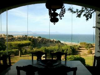 Casa con vistas al mar, Gran Alacant