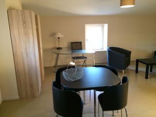 Maison Bert Rue du Boulanger 26270 Mirmande