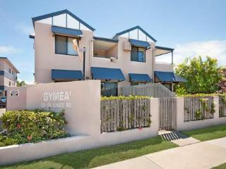 Gymea Apartment 11 - 2 Bedroom