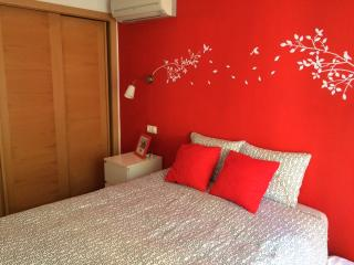 Apartamento en Portocolom, Porto Colom