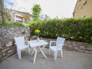 Apartments Harmony- Double Studio with Terrace 5, Petrovac
