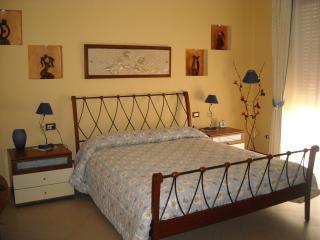 Casa dolce casa a 3 km dal mare, Pachino
