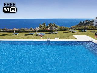 Amazing 1 Bedroom Apartment in Torrox-Costa