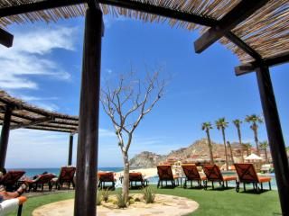 Cabo San Lucas - Grand Solmar Resort