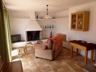 Ático con gran terraza - centro ibiza, Ibiza Ciudad