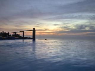 Casa del Mar experience Whale watching, Las Galeras