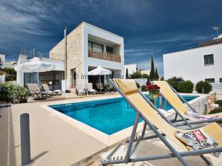 Esprit Villa 21 | 3 bed with Panoramic sea views