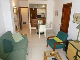 Apartamento en Tossa de Mar