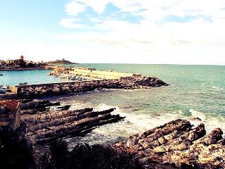 Casa Vacanza Isola delle Femmine, Isola Delle Femmine