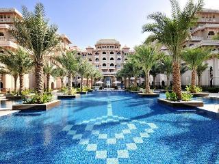 Taj Grandeur Residence, Dubai